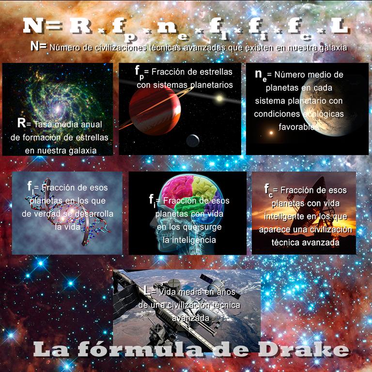formula-de-Drake.png