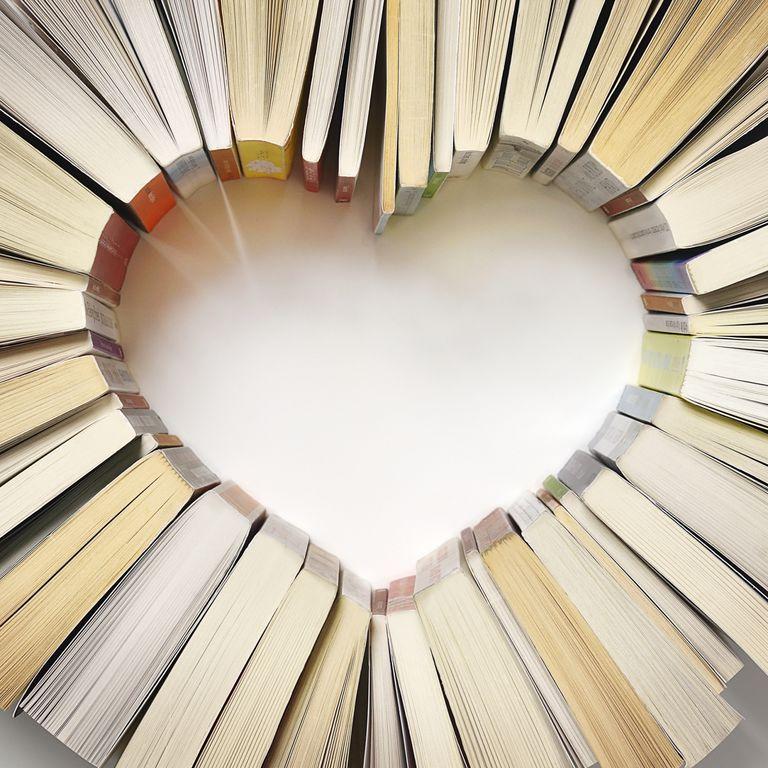 Textos De Amor Cortos