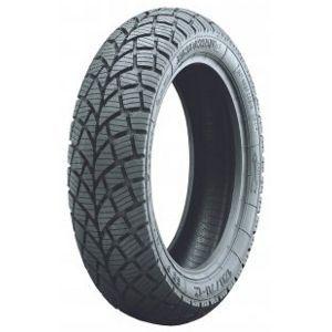 Neumáticos Heidenau de invierno