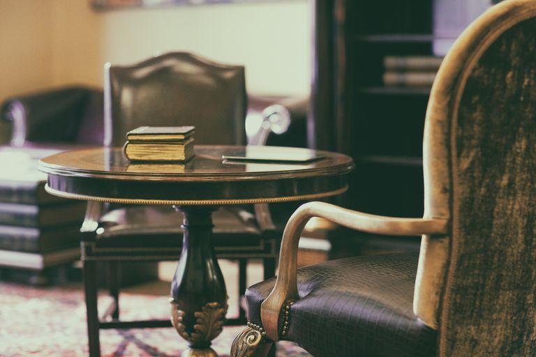 10 consejos para vender tus muebles usados