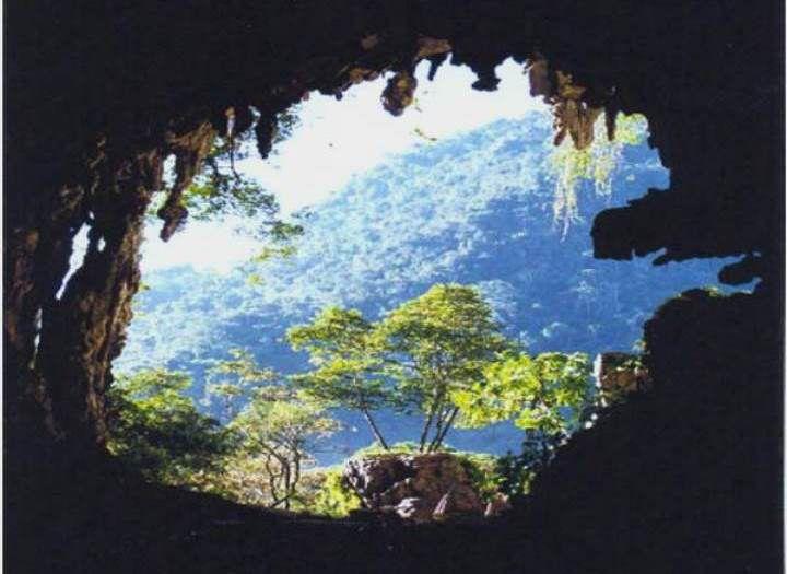 cueva-de-las-lechuzas.jpg