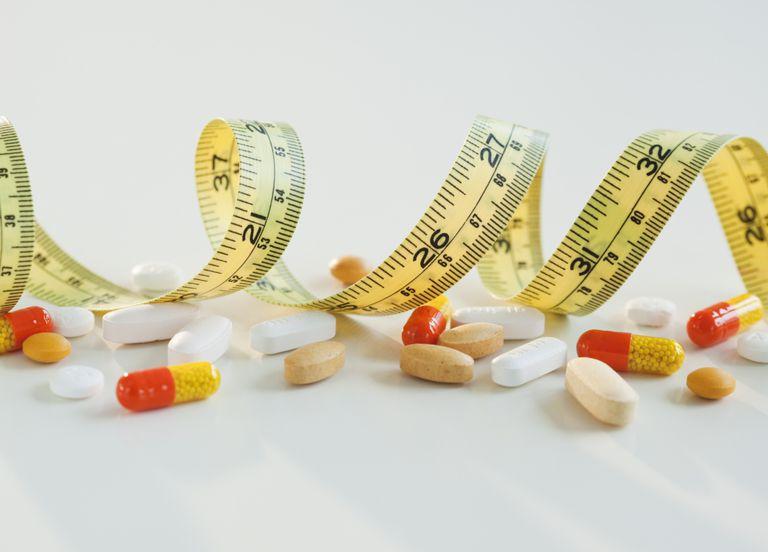 pastillas-naturales-para-adelgazar.jpg