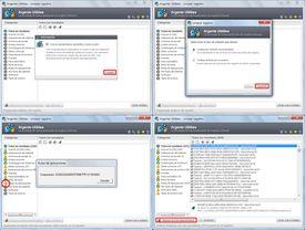 Limpiar-Registro-Windows