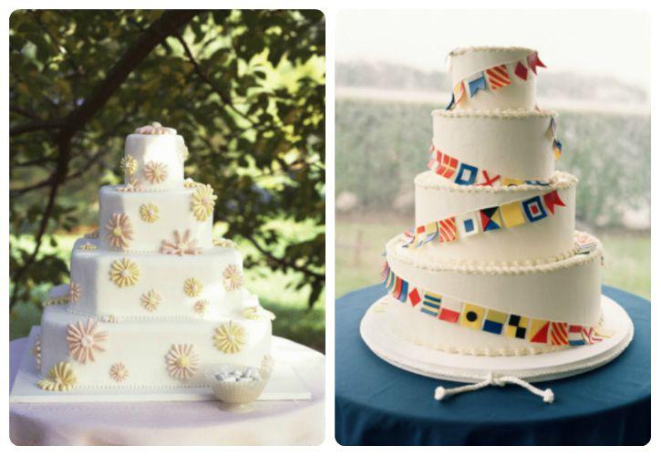 pasteles de boda atemporales: elegancia y estilo