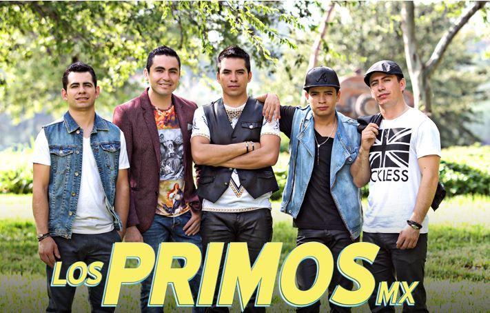 Primos-MX.JPG