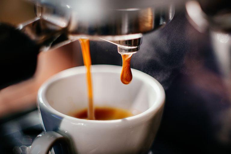 El café y sus posibles beneficios