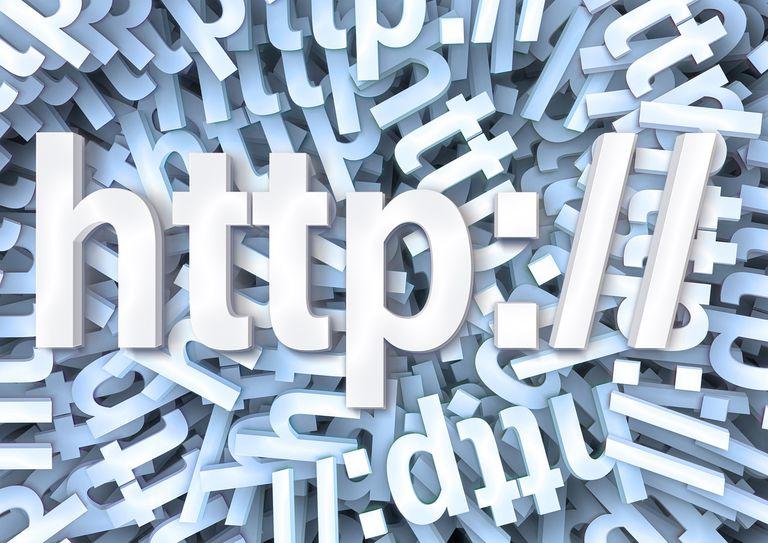 Servidor-DNS-Publicos-Gratis