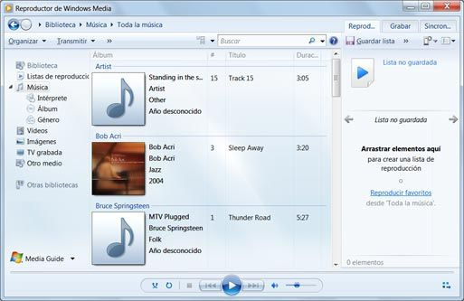 Reproductor-Windows-Media