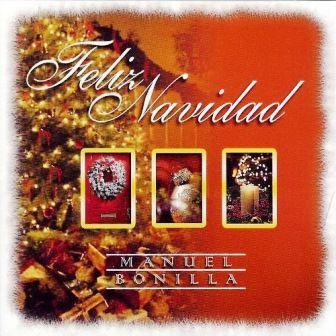 Manuel-Bonilla-Feliz-Navidad.jpg