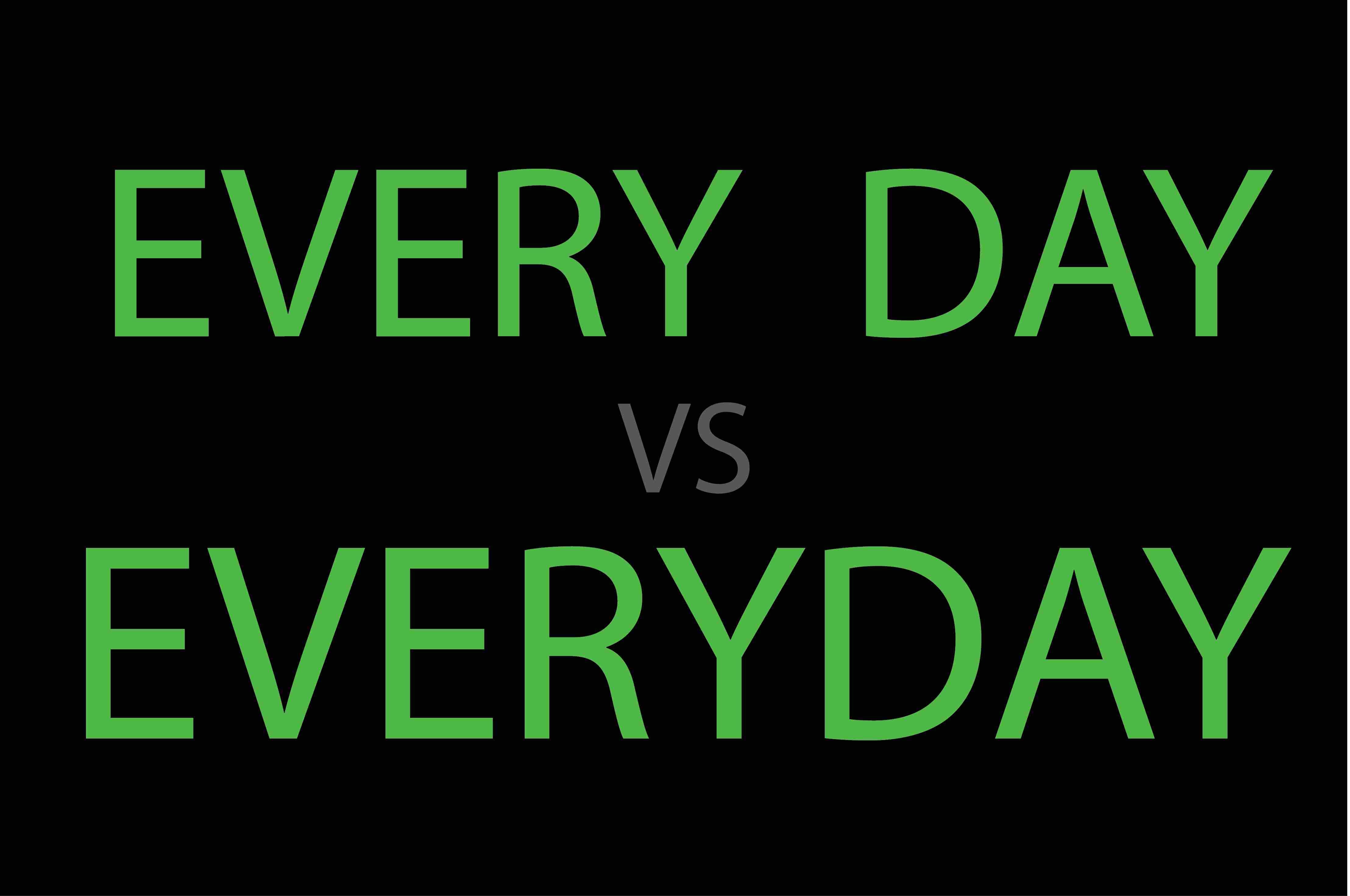 everyday-03.jpg