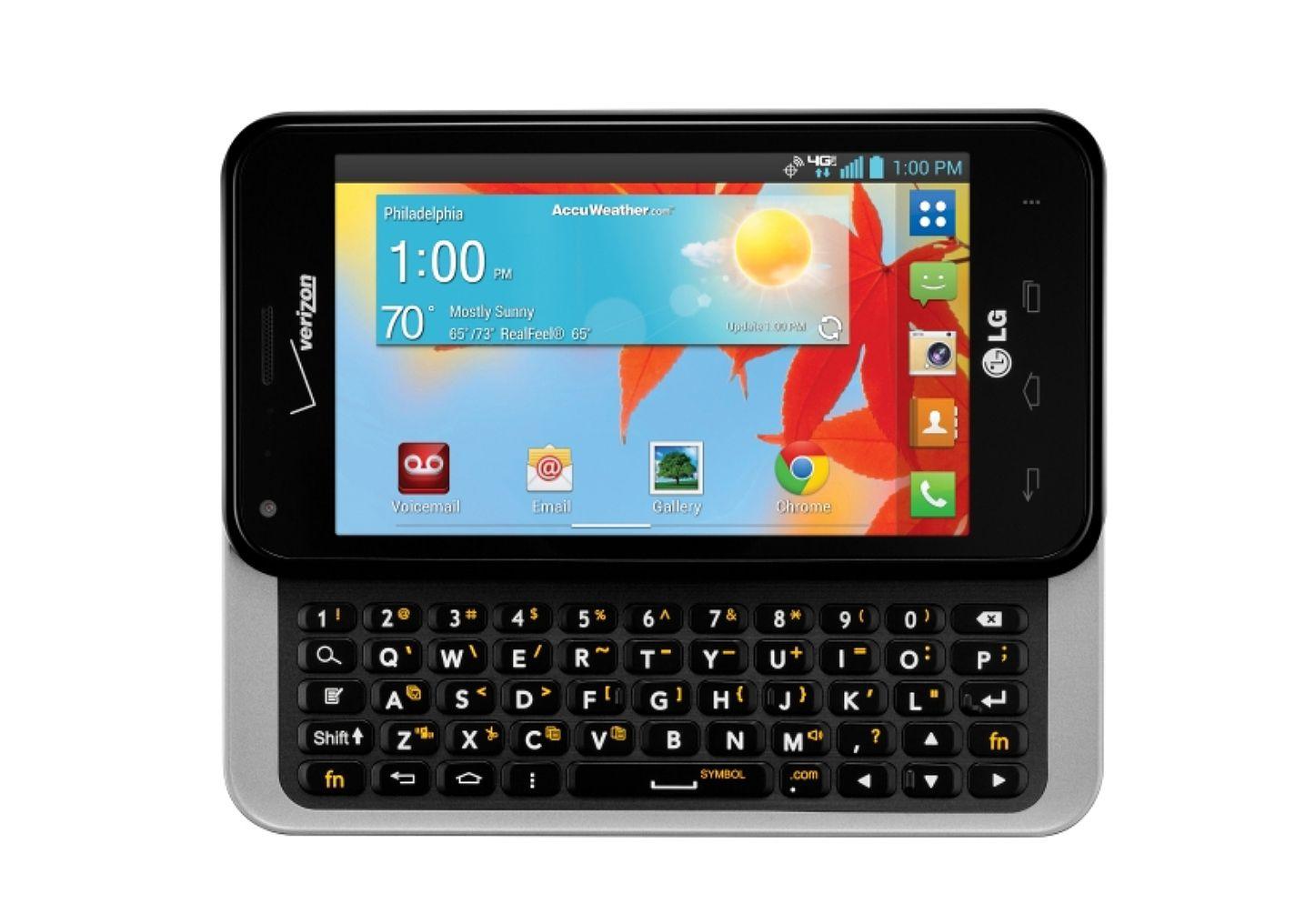 5c9aafc0aab 5 celulares buenos y baratos con teclado físico