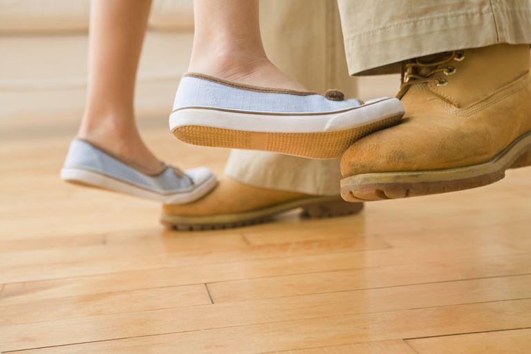 100% autentico venta de bajo precio elige genuino Tabla internacional de tallas de zapatos para niños