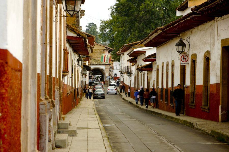 calles-de-Patzcuaro.jpg