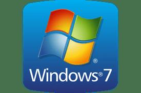 Requisitos-Windows7