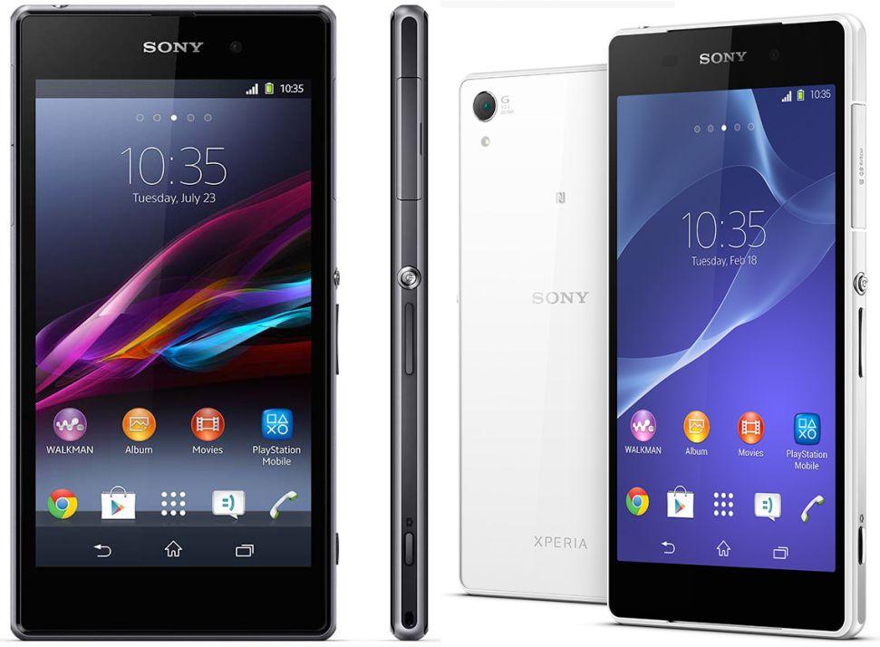 Sony-Xperia-Z1-vs-Z2.jpg