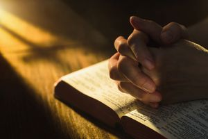 Pasajes bíblicos