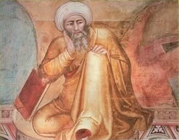 Averroes.jpg