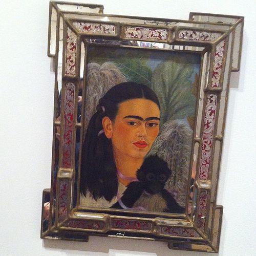 Matrimonio Tema Frida Kahlo : Frida kahlo y la sexualidad