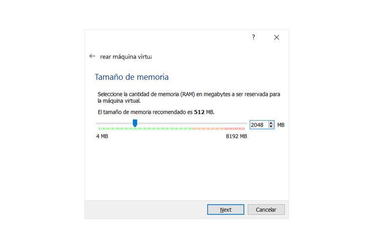 descargar iso de windows 7 32 bits para virtualbox