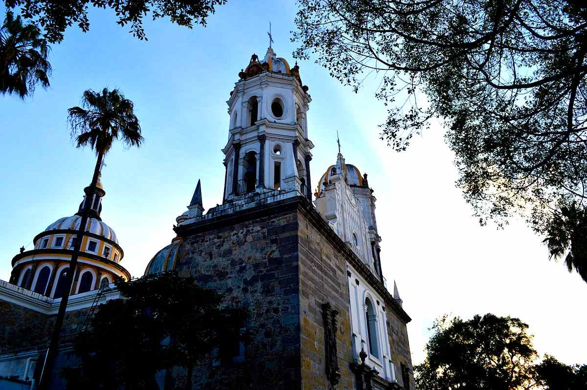 Santuario_De_La_Soledad.jpg