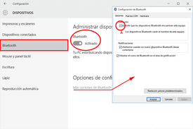 Bluetooth-No-Funciona-Windows10