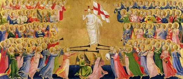 cristo-glorificado-en-la-corte-del-cielo-fra-angelico.jpg