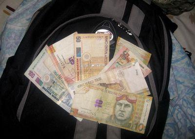 Tips De Seguridad En Lima