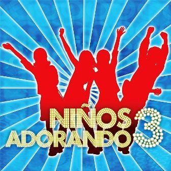 Ninos-adorando-3.jpg