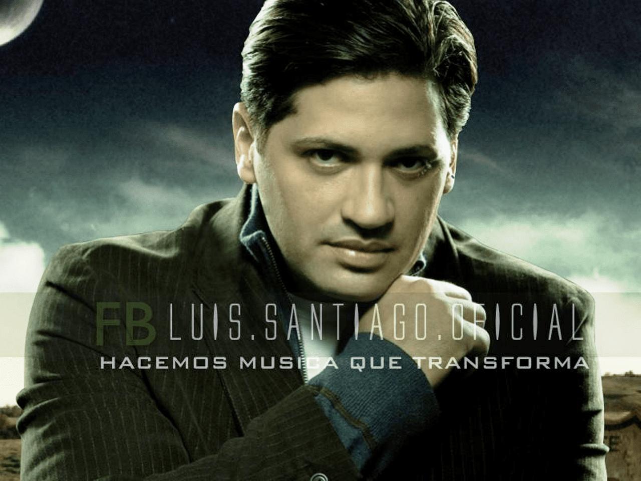 Luis-Santiago.png