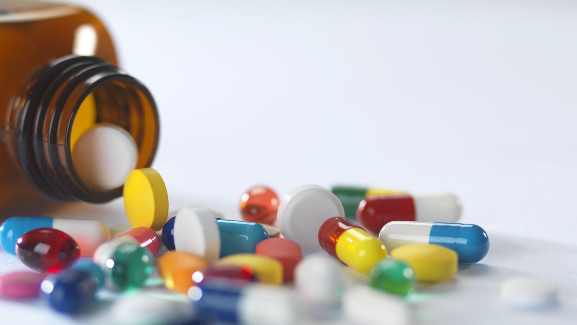 las tiazidas pueden causar disfunción eréctil