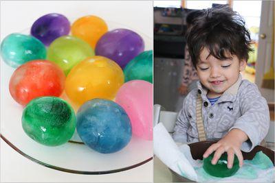 10 Actividades Educativas Para Ninos De 3 Anos