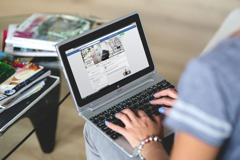 Cómo escribir mejores actualizaciones en las redes sociales