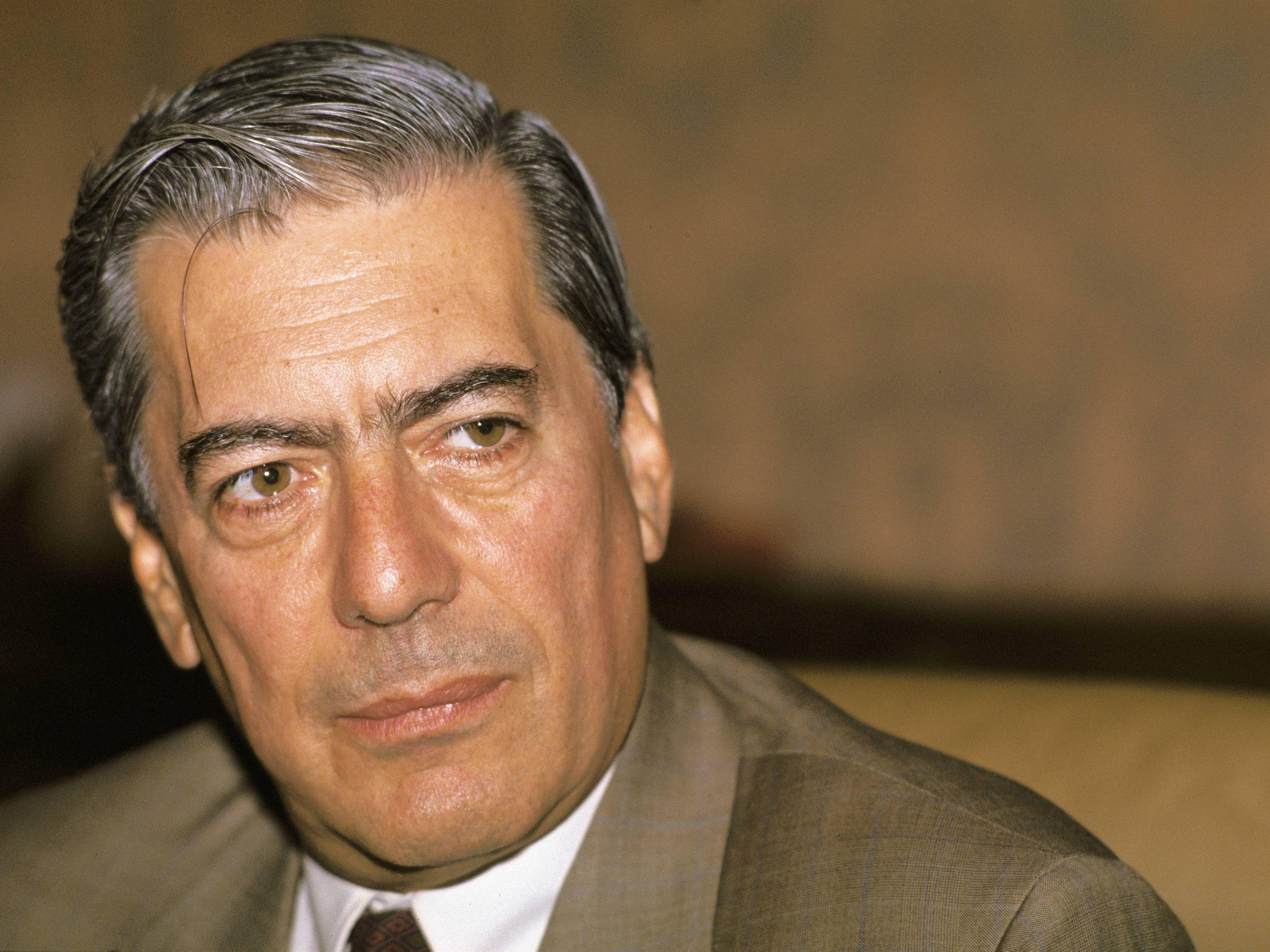 6 Ganadores Latinoamericanos Del Nobel De Literatura