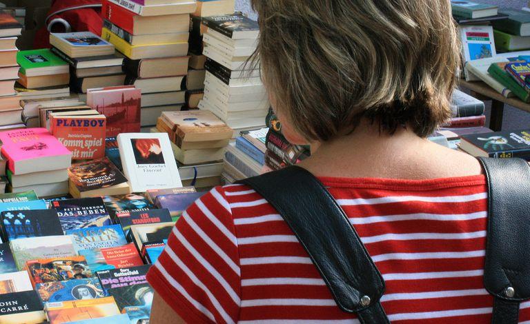 Buenos títulos: El secreto de los blog post más leídos