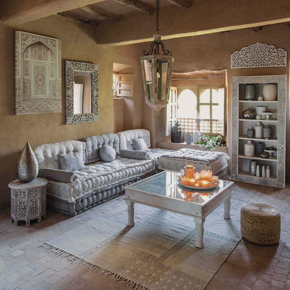 sofa-colchones