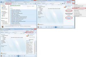 Grabar-CD-Windows-7