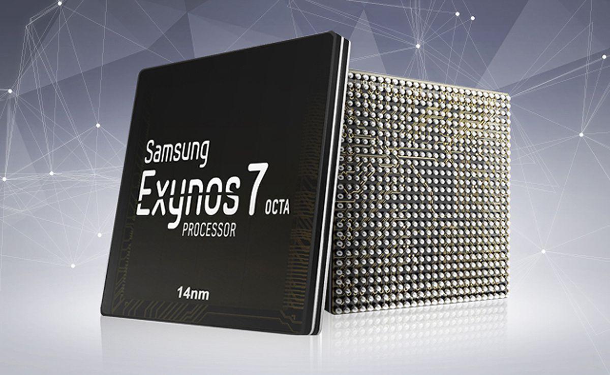 Exynos-7420-Octa.jpg