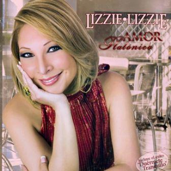 Lizzie Lizzie