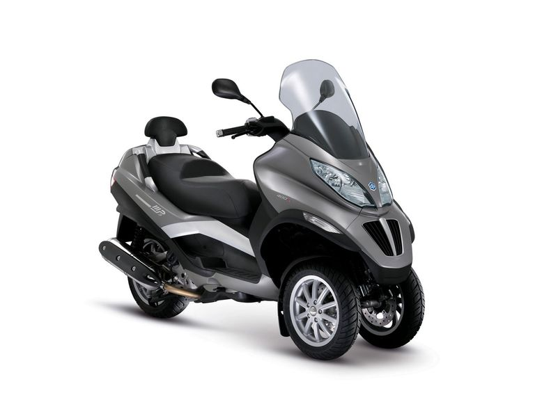 tipos de scooters y qu es un scooter. Black Bedroom Furniture Sets. Home Design Ideas
