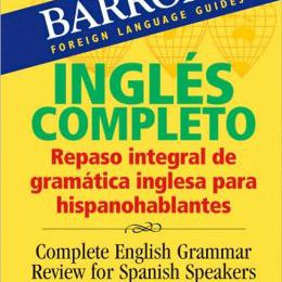 Ingles-completo-Barrons-Educational-Series-Incorporated.jpg