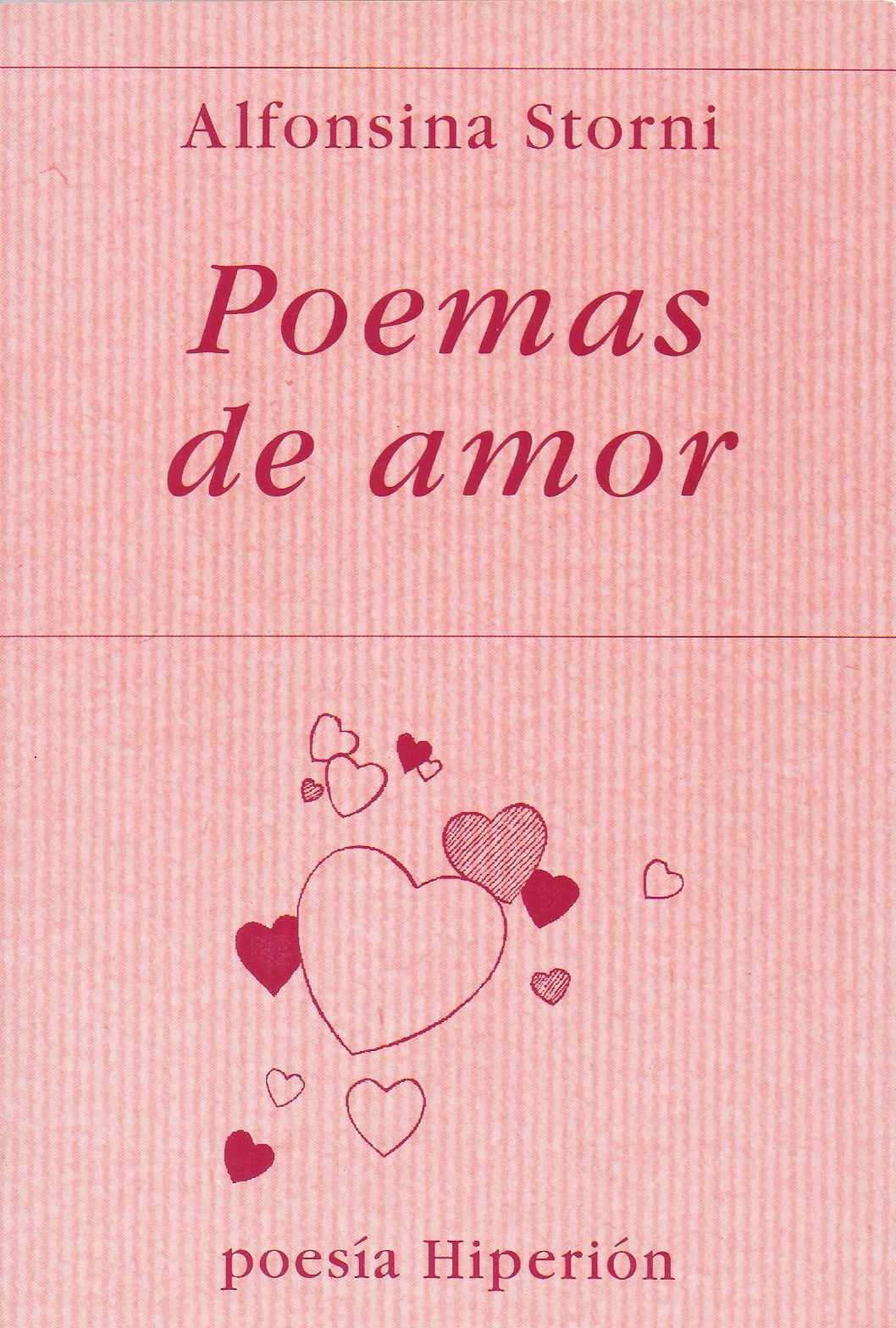 5 Libros De Poemas De Amor Que No Debes Dejar De Leer
