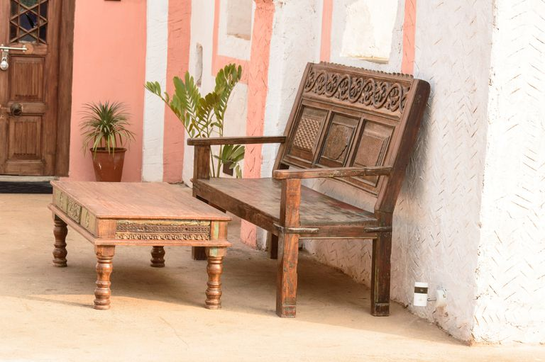 10 consejos para vender tus muebles usados for Se compran muebles usados