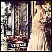 acefab731 Los 8 mitos que giran alrededor de la ropa vintage