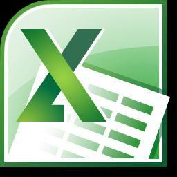 Nivel en Excel