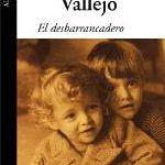 El desbarrancadero, de Fernando Vallejo