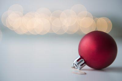 a293cdea4ab3e Decora tu Facebook con una imagen profesional esta Navidad