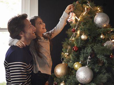Actividades De Navidad Para Ninos