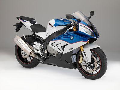 c871367b36e321 10 buenas motos recomendables para mujeres
