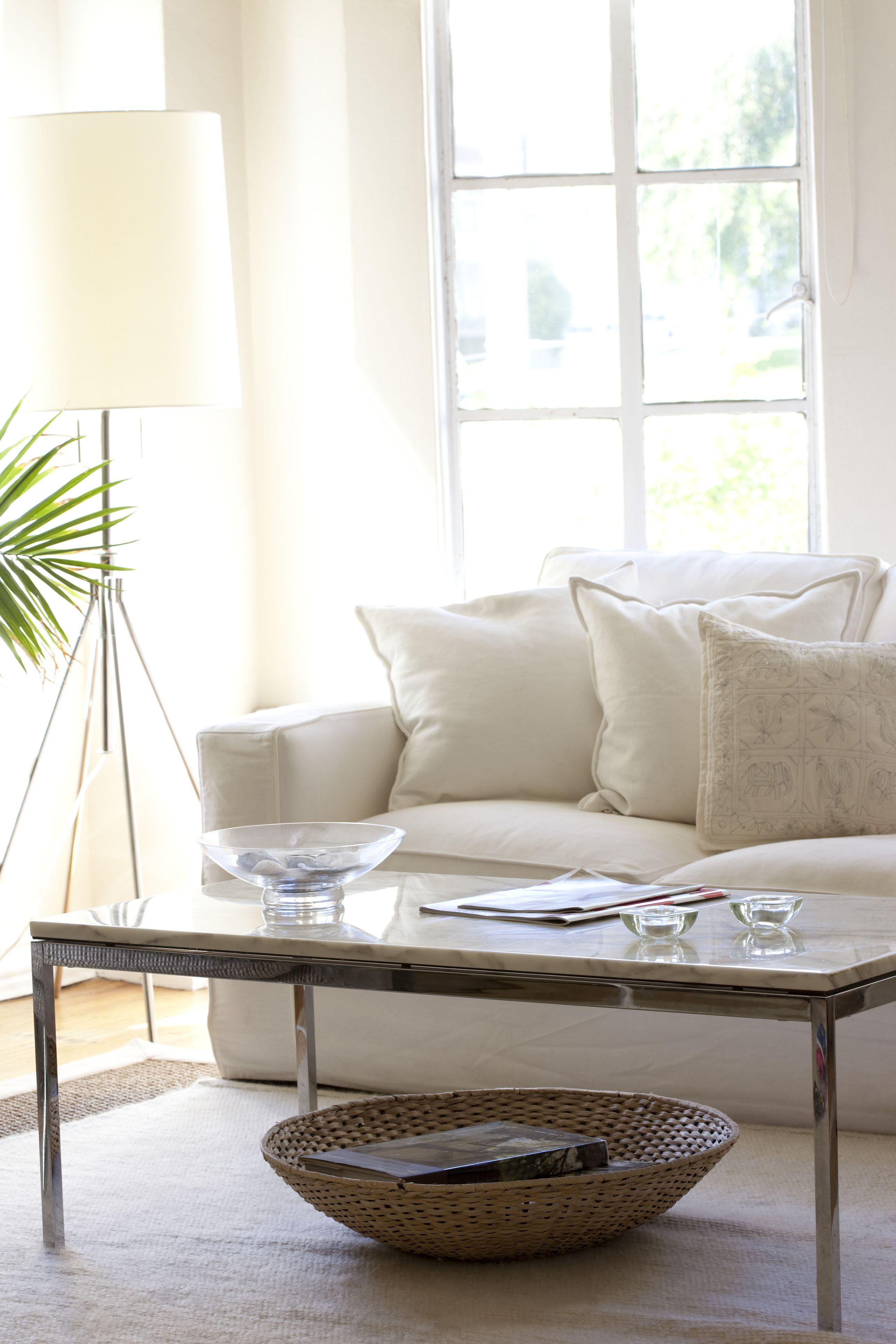 10 Consejos para decorar tu sala sin gastar mucho dinero
