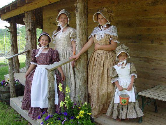Kellys-Costumes.jpg